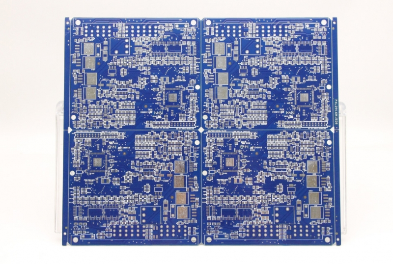 How to classify PCB surface coating (plating)?