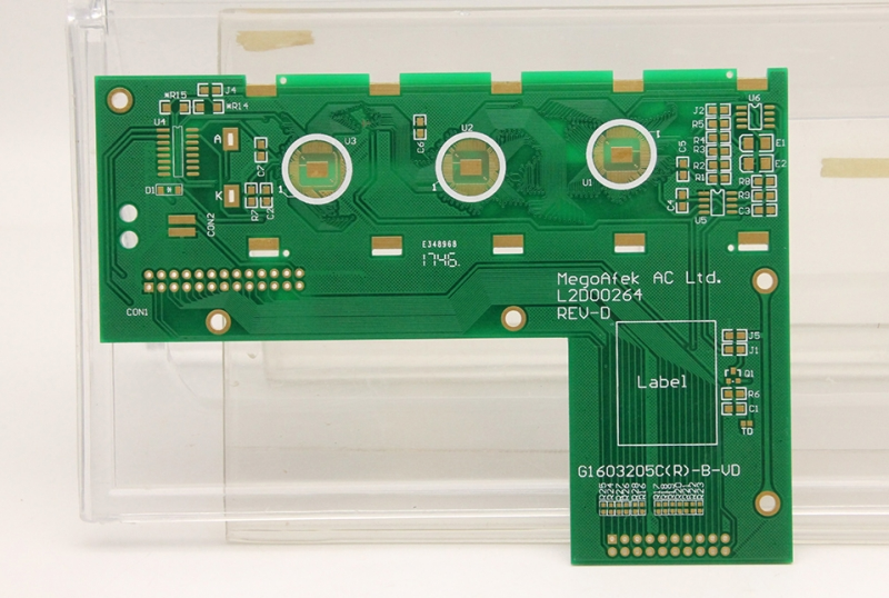 How to maintain PCB proofing?