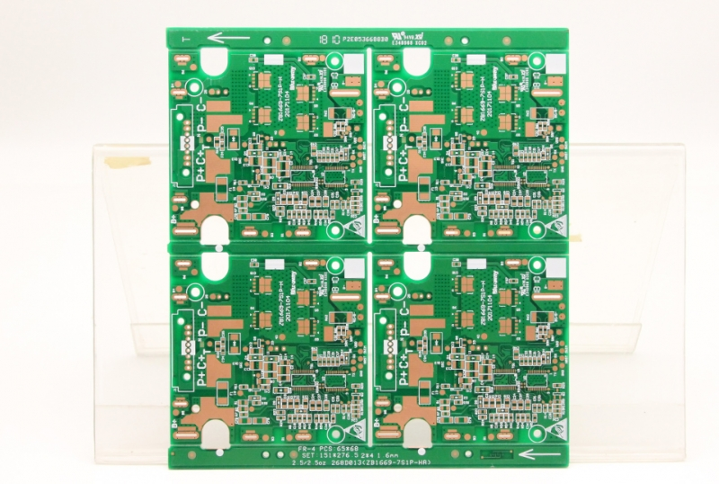 Why do we need special treatment for PCB surface?